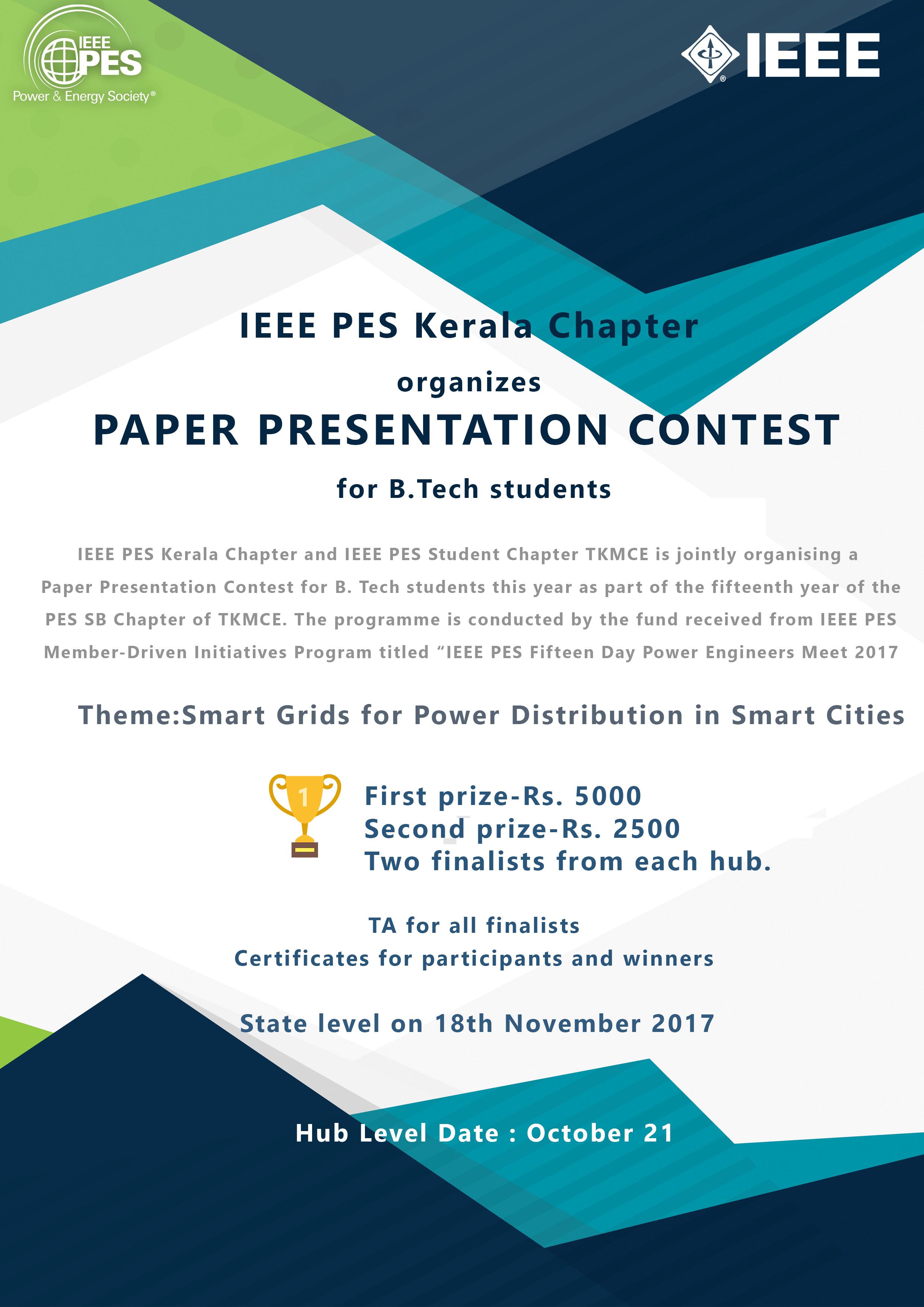paper presentation 1
