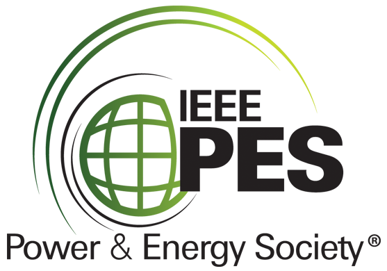 IEEE Power And Energy Society