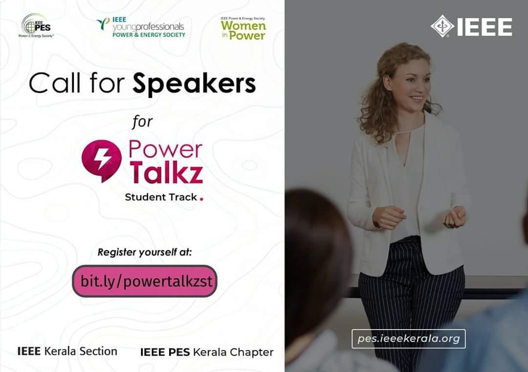 PowerTalkz