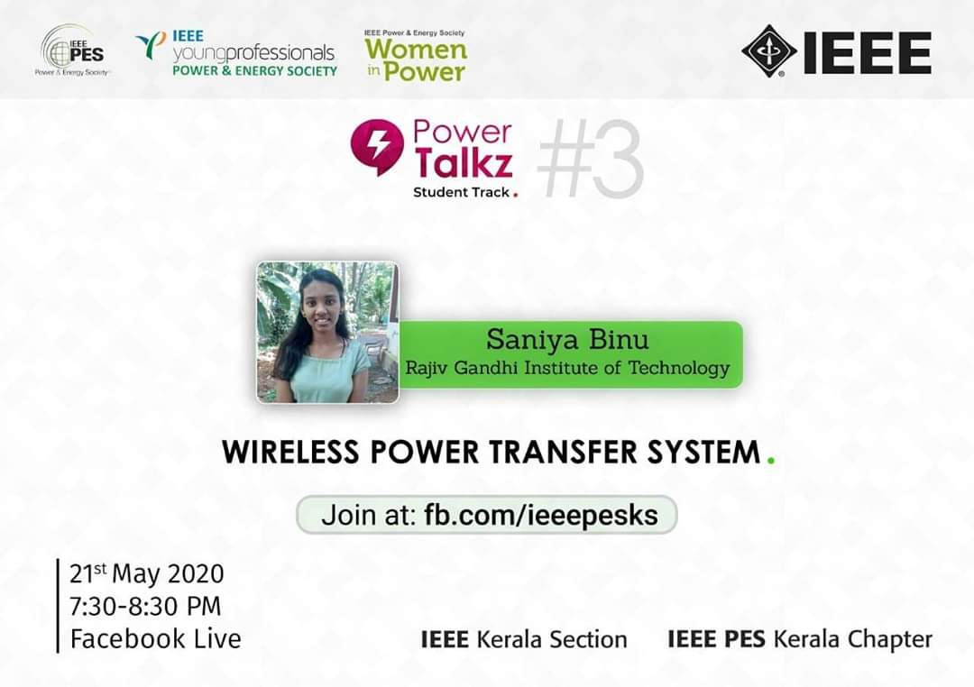 Read more about the article PowerTalkz: Wireless Power Transfer System