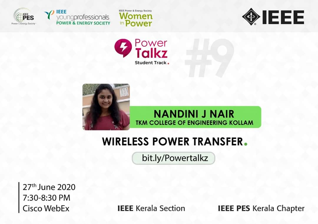 Read more about the article PowerTalkz: Wireless Power Transfer