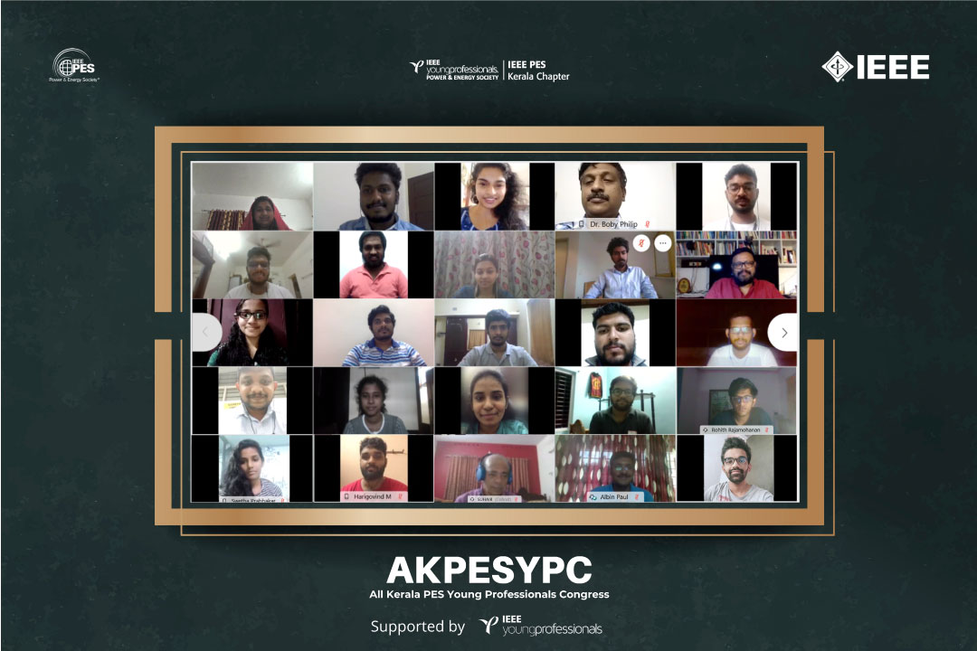 AKPESYPC