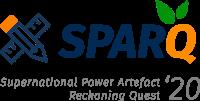 Supernational Power Artefact Reckoning Quest
