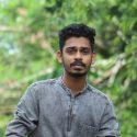 harikrishnan tech coordinator