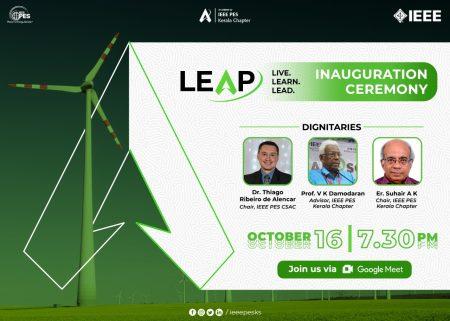 leap_inaugaration